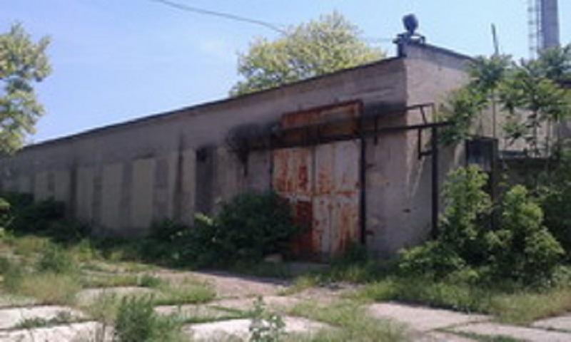 продажа предприятия номер C-61824 в Малиновском районе, фото номер 8